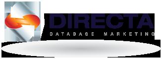 Directa Database Marketing